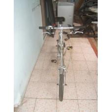 ขายรถ จักรยานพับอลูมิเนียมญี่ปุ่นมือ2