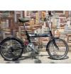 ขายจักรยานพับได้ ARUN ล้อ 20นิ้ว เกียร์ Shimano 6 Speed