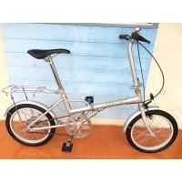 จักรยานญี่ปุ่นยี่ห้อ Escort-v